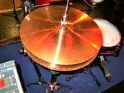 Drumcomputer Clavia D-Drum 2 viel
