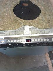 Neff Geschirrspülmaschine Energie effizienzklasse A