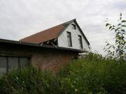 Teilsanierter ruhig gelegener Bauernhof Einfamilienhaus