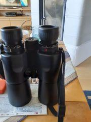 Leica Geovid 8x56 R Fernglas