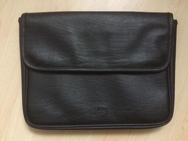 Laptop-Schutztasche -neuwertig-