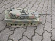 Tamiya Leopard 2 A6