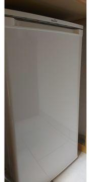 Kühlschrank der Marke Premiere Typ