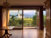 Schöne Wohnung in Egg Bregenzerwald