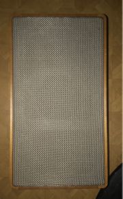 Hifi-Lautsprecherboxen 50k