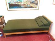 Ottomane Sofa Liege 190 x