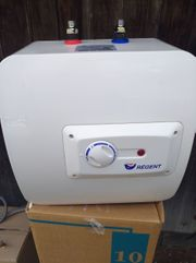 Klein boiler 10 l mit