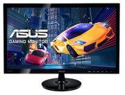 ASUS VH242H 24 Zoll FHD-Monitor