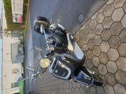 Retro Roller Casabike Cruiser 50ccm