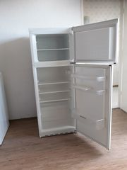 Siemens Kühl-Gefrierschrank