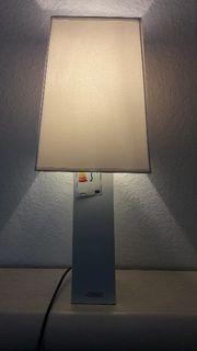 TIZIANO LAMPE NEU