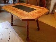Montafoner Tisch
