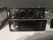 2XRadio