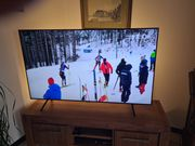 Samsung Qled Smart TV 65