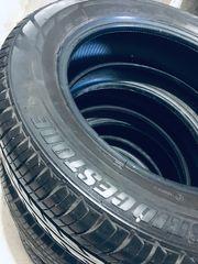 Reifen 175 65 R15
