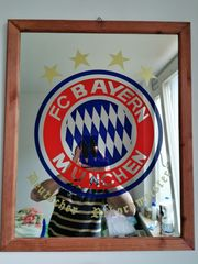 Bayern Spiegel