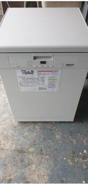 Miele G 4203 SC Active
