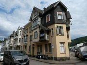 Lörrach Wohn- und Geschäftshaus TOP -