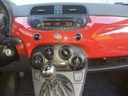 Fiat 500 1 2