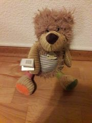 Teddy Histoire D Ours