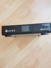 Gigablue 800HD ue