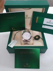 Rolex Datejust 41 LC 100