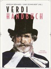 Für Opern-Fans Opulentes Verdi-Handbuch