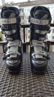 HEAD Skiboot Edge Gr 41