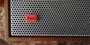 Heco Lautsprecherbox P 1302