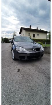 Golf 5 1 9TDI 90PS