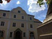 Schöne Renovierte Altbauwohnung in Au