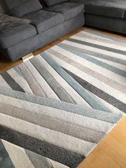 Weicher Teppich 1 60 x