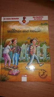 Kinderbücher abzugeben