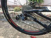 Trek Mountainbike Gary Fisher Edition