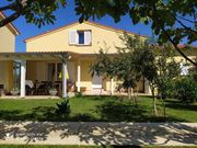 Kroatien Ferienwohnung in kleinem Haus