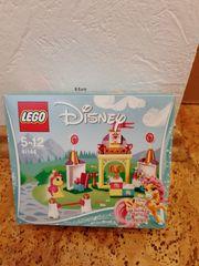 Lego Friends versch Sets für