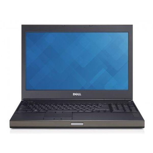 Dell Precision M4800 i7 16