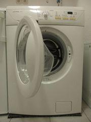 Waschmaschine Privileg 6760