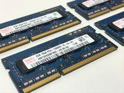MacBook Pro Notebook 8GB RAM