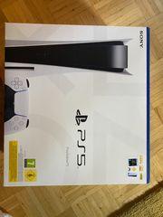 Neues PlayStation 5 Bundle mit