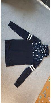 H M Sweat - Pullover Gr