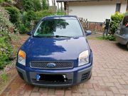 Ford Fusion Style 1 25