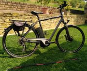 E-Bike Kalkhoff Pro Connect Impulse