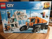 Lego City Nr 60 194