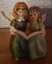 Goebel porzellan Engel zu verkaufen