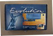 Vogels Evolution TVB 2375 TV