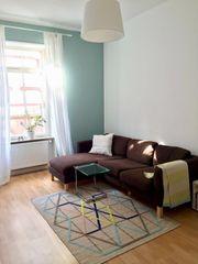 2-Sitzer Couch Sofa Karlstad m