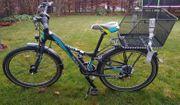 Fahrrad Falter FX 421 Pro -