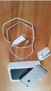 NEU Apple IPhone 6 32