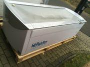 Wellsystem Hydro-Jet Medical 230V
